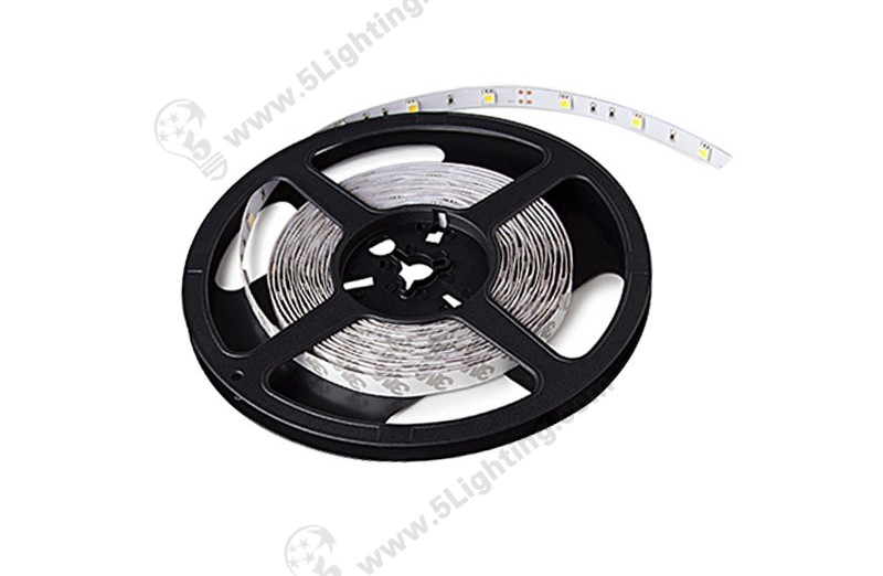 LED Strip Lights SMD 3014 300LEDs - 1