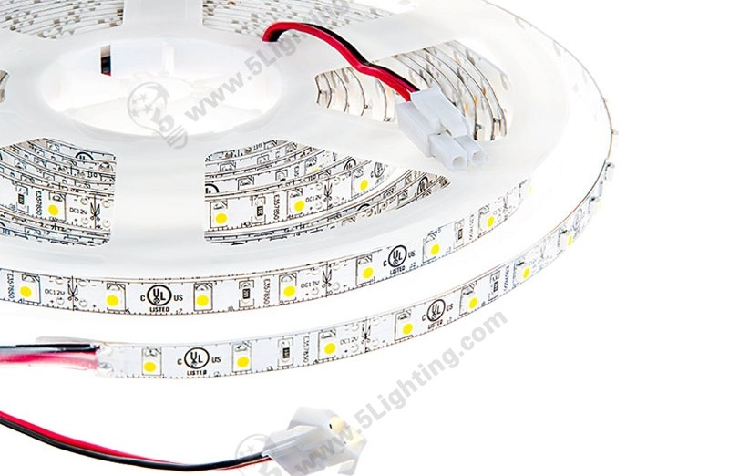 LED Strip Lights SMD 3014 600LEDs - 1