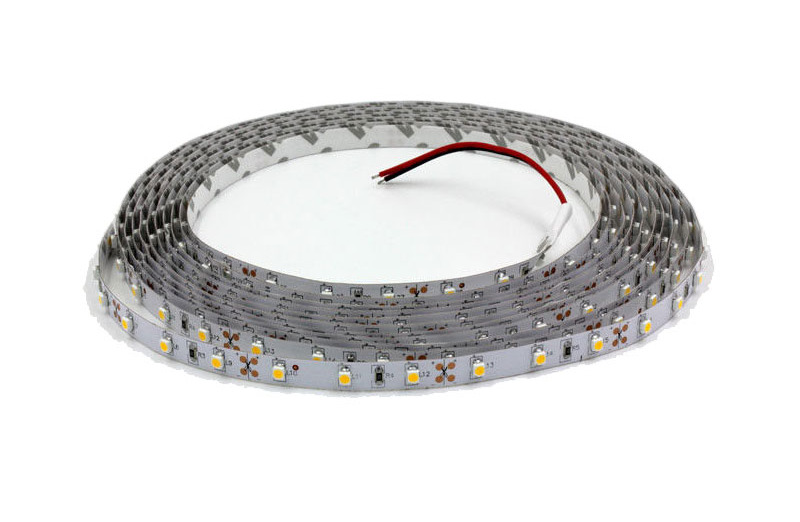 LED Strip Lights SMD 3528 1200LEDs - 1