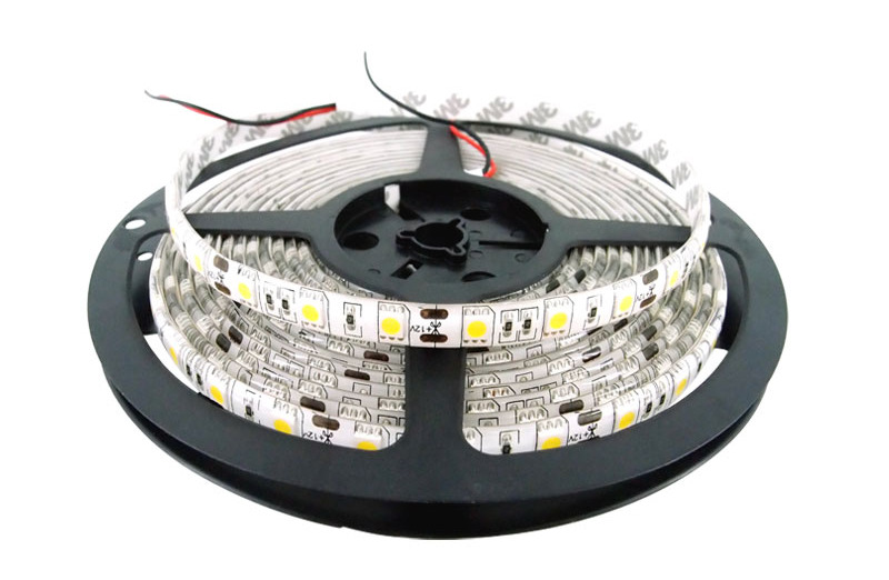 LED Strip Lights SMD 5050 360LEDs - 1