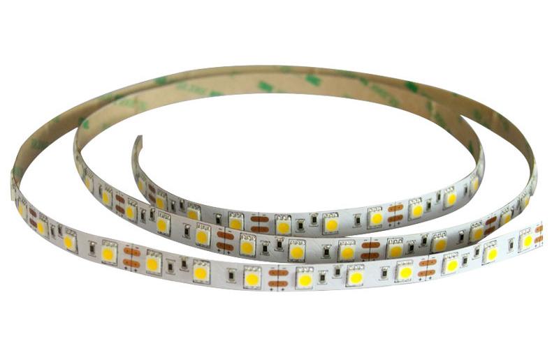 LED Strip Lights SMD 5050 600LEDs - 1