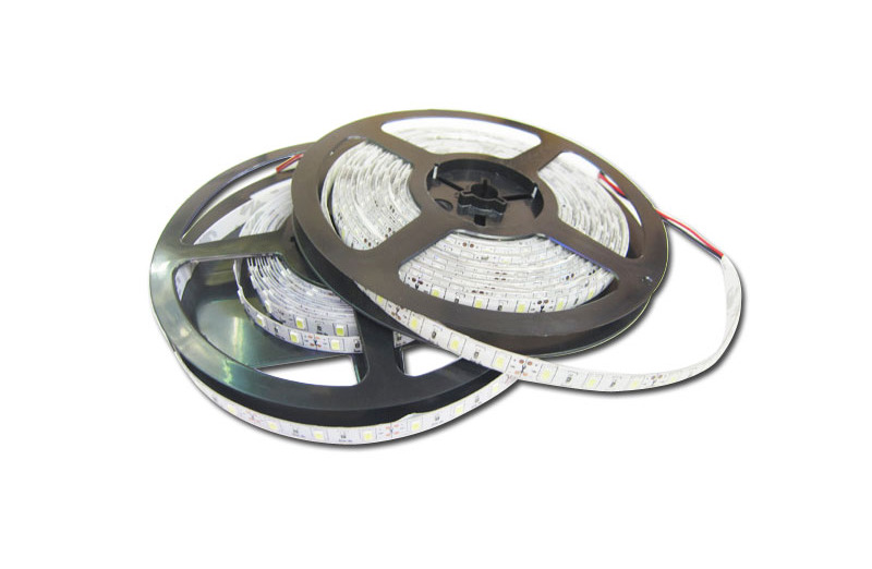 LED Strip Lights SMD 5630 150LEDs - 1