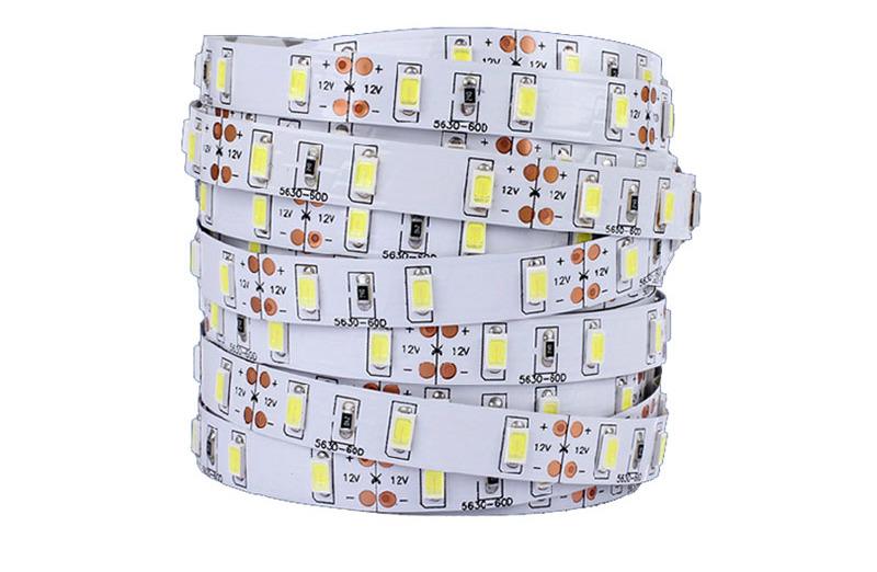 LED Strip Lights SMD 5630 300LEDs - 1