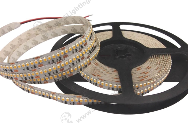 SMD 3528 High Density LED Strips 228LEDs - 1