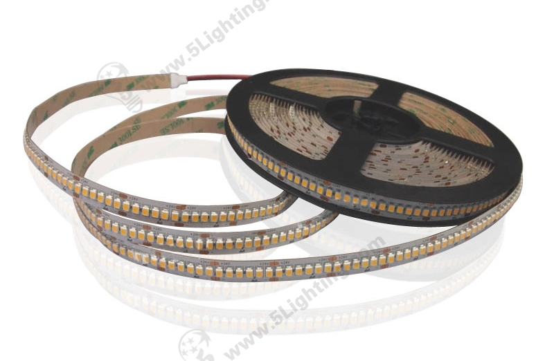 SMD 3528 High Density LED Strips 240LEDs - 1