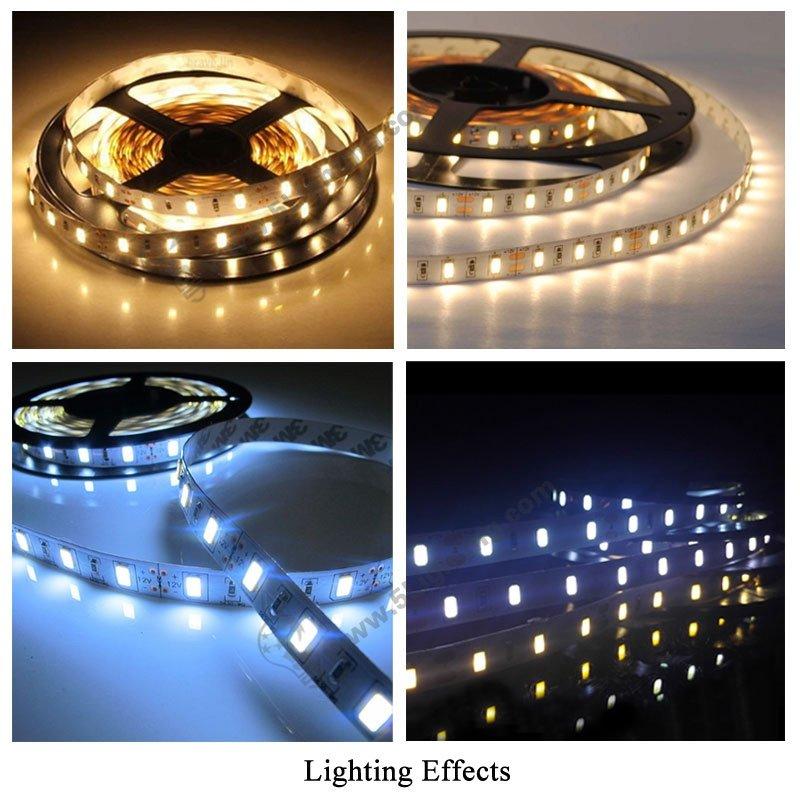 samsung led strip samsung smd 5630 flexible strips led tape light. Black Bedroom Furniture Sets. Home Design Ideas