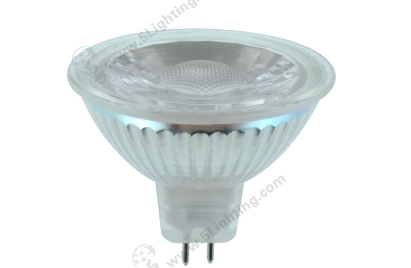 COB LED Spotlight 5W - 1