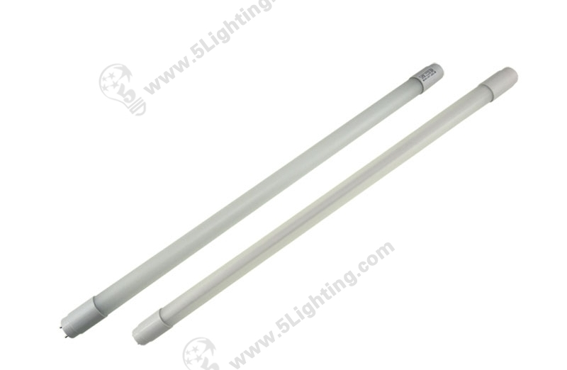 360 Degree LED T8 Tube - 2 Feet - 1