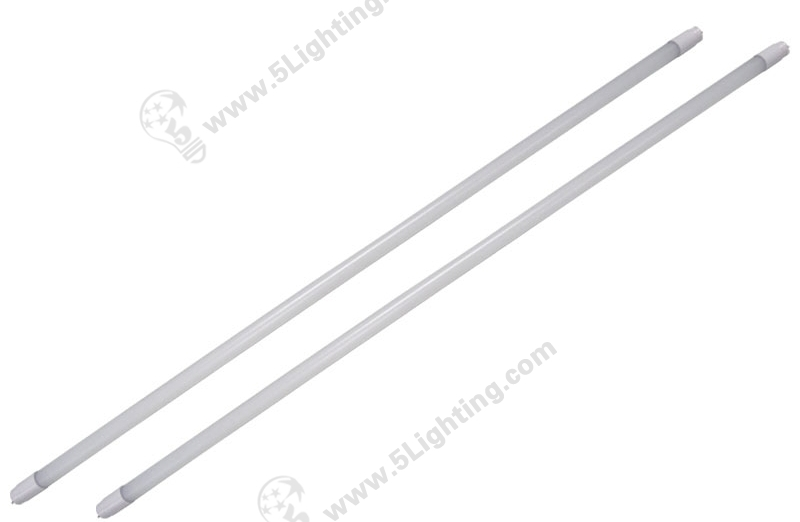 360 Degree LED T8 Tube - 5 Feet - 1