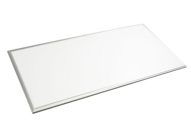 LED Panel Lights - 2×4 - 1