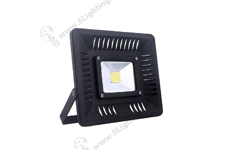 LED Flood Light - 30W - 1