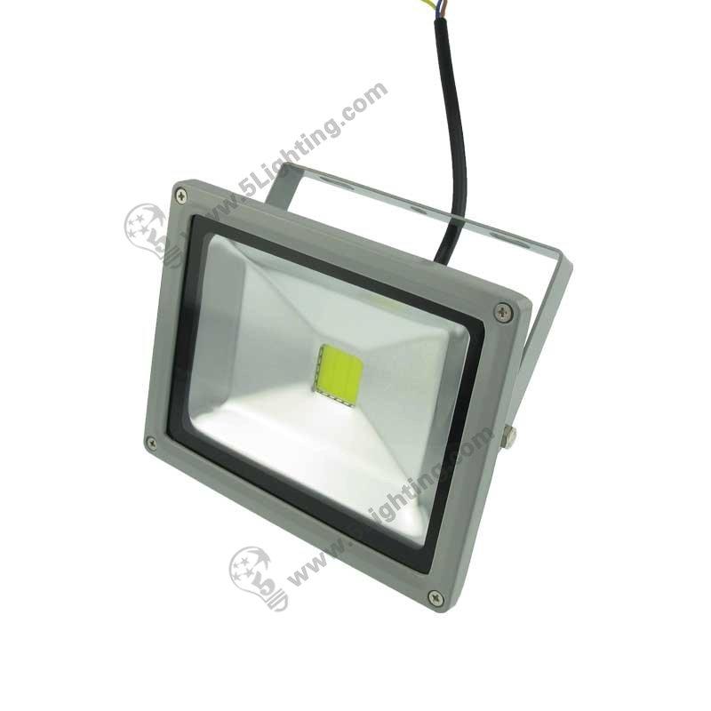 ul led flood light 20w - 1