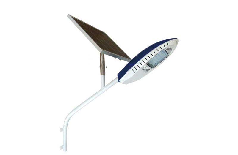 Solar Street Lights 20W - 1