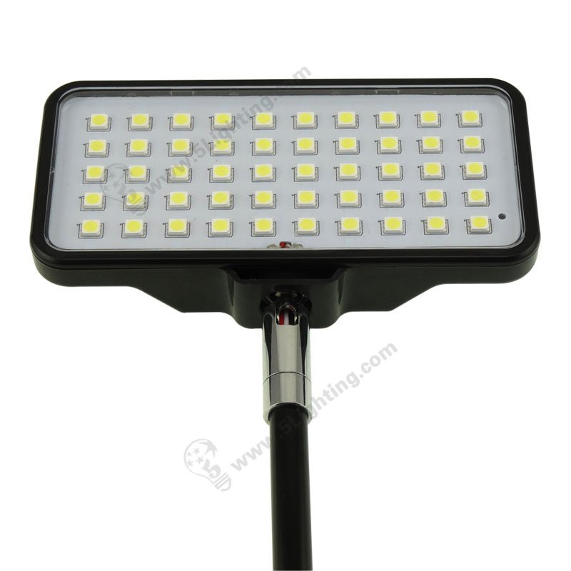 Led Pop Up Stand Lights Lxs50 001 A Led Pop Up Display