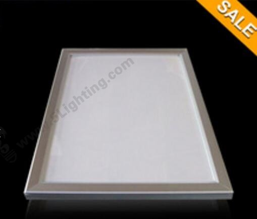 Ultra Thin single-sided Light Box Model 5L-AF2 With Superior Illuminating - 2