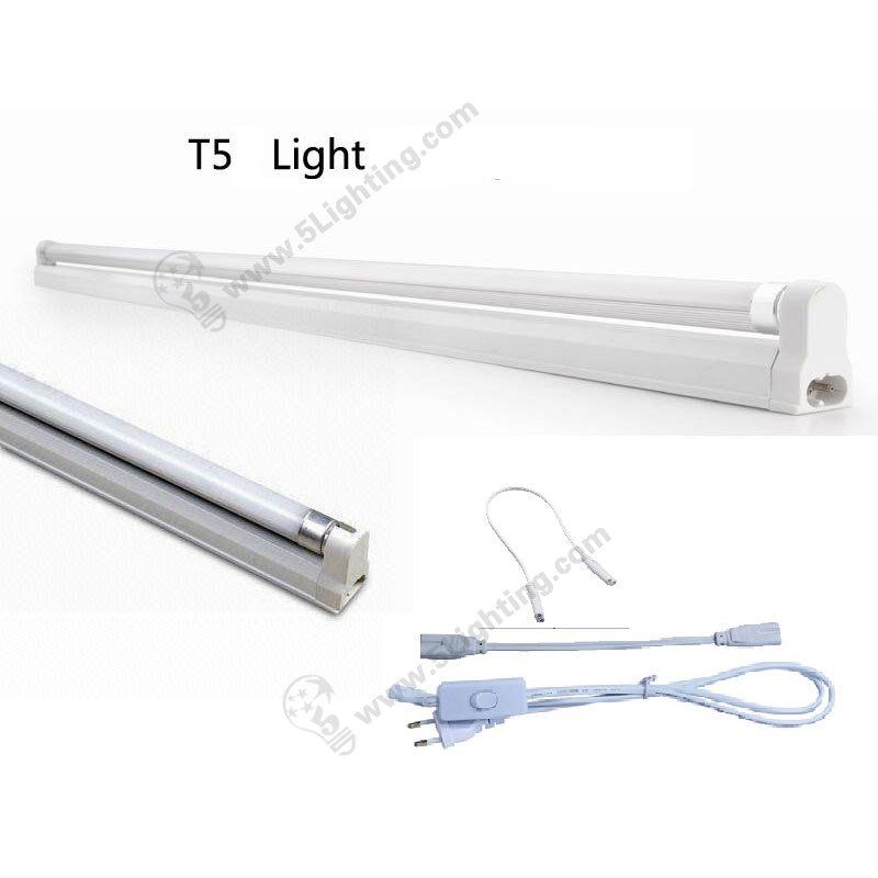 linkable t5 led tube lights, daisy chain