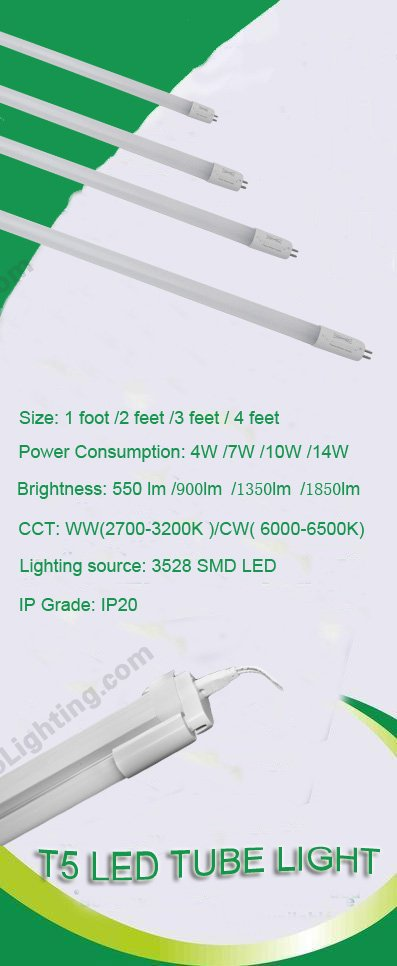 T5 led tube lights replacement,Led tube lights t5,T5 led light fixtures
