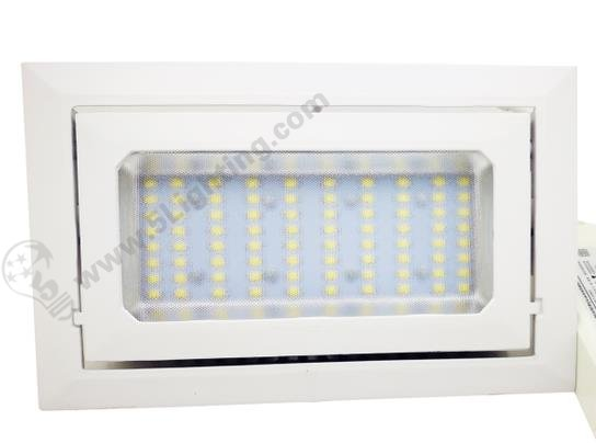 flood lights for trade show, exhibition, expo booth