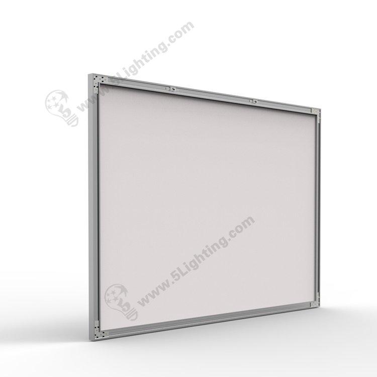 fabric light boxes lgp sheet