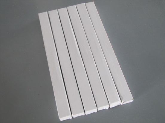 Osram edge lit led modules 300 mm pakcage