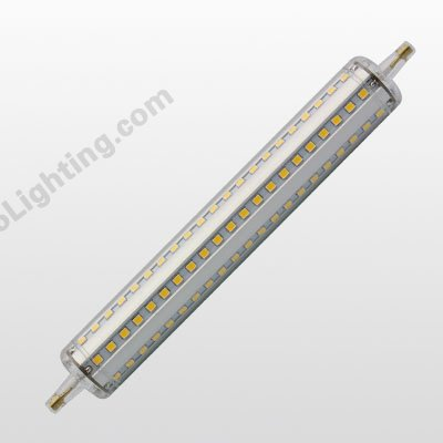 led r7s bulbs 360 degree 189 mm