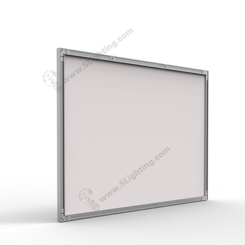 thin seg graphic light boxes 33 mm