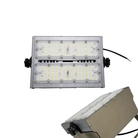 Marine LED Flood Lights 100W