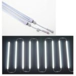 Daisy Chain LED Tube Lights , linkable application