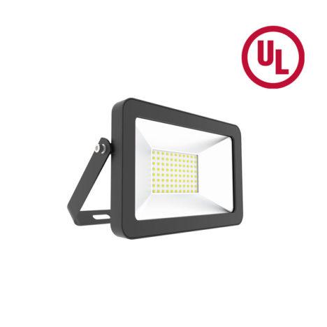 Philips LED Flood Lights 50W
